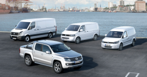 commercial vehicles fortis motor group